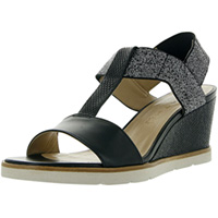 Hispanita 137 Black