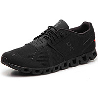Men's Cloud 2.0 All Black