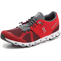 Men's Cloud 2.0 Red/Ox