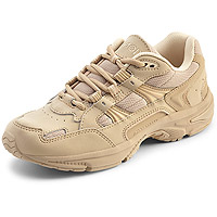 Women's Walker Taupe