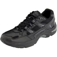 Women's Walker Black