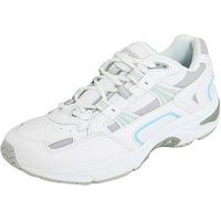Women's Walker White/Blue