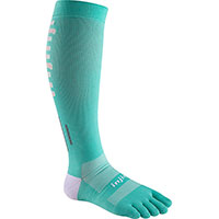 Women's Ultra Compression OTC Jade