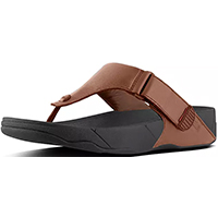 Men's Trakk II Dark Tan