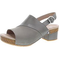 Madalyn Stone Burnished Calf