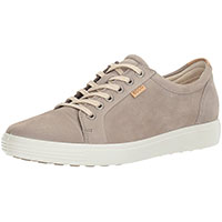 Soft 7 Sneaker Warm Grey