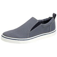 Men's Conner Navy