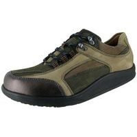 Men's Tom Helgo Outdoor Walker Olive
