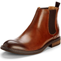Men's Kingsley Chestnut