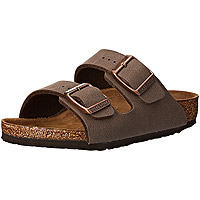 Kid's Arizona Mocha Birkibuc