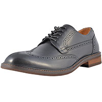 Men's Bruno Black