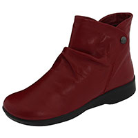 N42 Cherry Leather