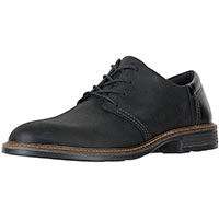 Men's Chief Coal Nubuck/Black Raven/Onyx