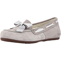 Alice Light Grey