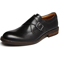 Men's Anders Black