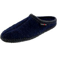 AS Classic Slipper Navy