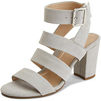 Blaire Light Grey
