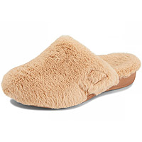Gemma Plush Light Tan