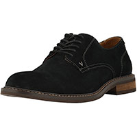 Men's Graham Black