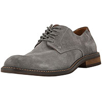 Men's Graham Grey