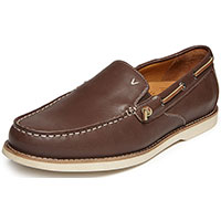 Men's Greyson Chocolate
