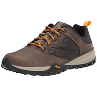 Men's Havoc Wells Olive