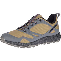 Men's Altalight Waterproof Butternut