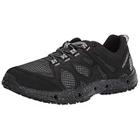 Men's Hydrotrekker Black