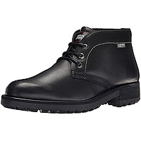 Men's Ellesmere M6C-8069 Black