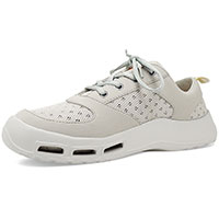 Men's The Fin 3.0 Light Gray