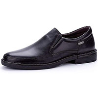 Men's Bermeo 3157 Black