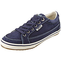 Moc Star Navy Distressed