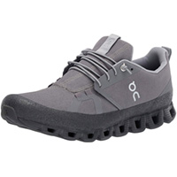 Men's Cloud Dip Grey/Shadow
