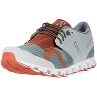Men's Cloud 70/30 Moss/Hazel