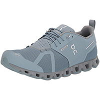 Men's Cloud Waterproof Cobble/Lunar