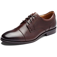 Men's Shane Dark Brown