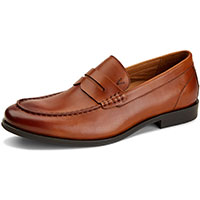 Men's Snyder Dark Tan