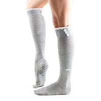 Grip Selah Knee High Stone