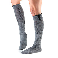 Grip Selah Knee High Tavi Fog