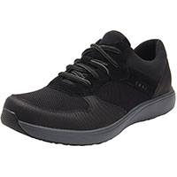 Men's Old Sqool Black